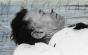 """Enigma """"Bărbatului din Somerton"""" gasit mort. Un spion din timpul Războiului Rece care avea asupra lui o pagină ruptă cu poeme persane"""