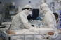 """Epidemiolog într-o țară """"super-vaccinată"""": Spitalele ar putea deveni supraaglomerate. Cum încearcă Marea Britanie să evite un """"lockdown de iarnă""""!"""