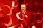 Erdogan închide Strâmtoarea Bosfor - Convenţia de la Montreux a devenit trecut