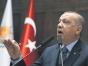 Erdogan sfidează Washingtonul