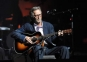 Eric Clapton anunță că nu va cânta în locuri în care spectatorii sunt obligați să arate o dovadă că s-au vaccinat!