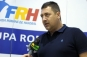 "Esecul rusinos cu Kosovo la handbal: ""Umilinta e mult spus"", spune presedintele federatiei"