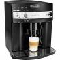 Espressor de cafea boabe - avantaje și dezavantaje