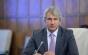 Eugen Teodorovici, despre deficitul bugetar: Romania poate, in doi ani de zile, sa elimine deficitul de 28 de miliarde de lei