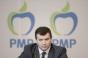 Eugen Tomac către Darius Vâlcov: După ce vorbim despre cum a devalizat PSD România, putem discuta despre trădare