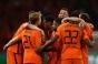Euro 2020: Olanda vs Ucraina 3-2. Spectacol la Amsterdam