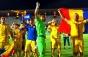 Euro 2020: Programul complet al turneului final. Partidele care vor avea loc la București