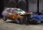 Euro NCAP a prezentat motivele pentru care noile Dacia Logan și Sandero au primit doar două stele la testele de siguranță