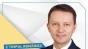 Eurodeputatul Siegfried Mureşan, ales vicepreşedinte al Grupului PPE din Parlamentul European
