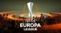 Europa League: Arsenal a invins AC Milan, scor 2-0; Borussia Dortmund a pierdut cu FC Salzburg, scor 1-2