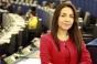 """Europarlamentarul Claudia Țapardel: """"România, victima jocului politic murdar al Popularilor Europeni"""""""