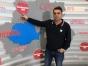 """EvZ TV reuseste o achizitie de exceptie! Laurențiu Botin va explica """"Evenimentul zilei"""""""