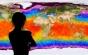 """Experţii ONU - scenarii sumbre: """"Tot ce e mai rău urmează să vină"""". Patru mari avertismente privind viitorul vieţii pe Pământ"""