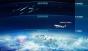"""Experimentul care intriga lumea stiintifică: """"Bombardarea"""" stratosferei - Armaggedon sau racorirea Pamantului?!"""