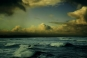 "Expert in fenomene meteo extreme, despre ciclonul care a facut prapad: ""Va aduce precipitatii si vant intens"""