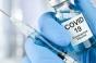 Experti imunologi: Tehnologia mARN cu ARN Mesager nu este un vaccin propriu-zis pentru ca nu opreste boala si nici transmiterea ei