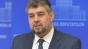 Explicaţia lui Marcel Ciolacu: De ce l-au demis pe profesorul Adrian Streinu Cercel?