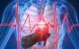 Explicaţiile unui reputat medic român: care sunt principalele simptome pe care le acuză un bolnav de inimă