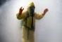 Explozie la un laborator din Rusia, unde sunt ţinute virusuri periculoase, precum variola şi Ebola
