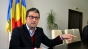 """Făgădău a demisionat din PSD după ce a fost trimis în judecată de DNA, alături de Mazăre: """"Nu voi accepta să le fac rău celor din jurul meu"""""""