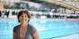 Fabulos! O romanca a ajuns ministrul Sportului in Franta! Cum s-a intamplat