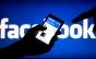 Facebook a blocat 115 conturi cu câteva ore înainte de alegerile din Statele Unite