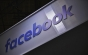 Facebook a observat o scădere a afacerilor sale cu publicitate în ţările care au luat măsuri de combatere a extinderii coronavirusului