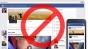 Facebook s-ar putea retrage din Europa, după o hotărâre a Curții de Justiție a UE