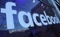 Facebook vrea să reintroducă funcţia de a face convorbiri video şi audio direct din aplicaţie fără a mai fi nevoie de Messenger