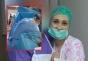 Falsul medic de la spitalul de stat s-a retras din liceu în clasa a IX-a, unde intrase cu media 1,68