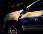 Fată de 15 ani, răpită în plină stradă la Cluj-Napoca. Trei bărbați au fost reținuți