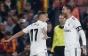 """FC Barcelona și Real Madrid au remizat în prima manșă a semifinalelor Cupei Spaniei. Calificarea se joacă pe """"Santiago Bernabeu"""""""