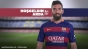 FC Barcelona l-a achiziționat pe turcul Arda Turan, de la Atletico Madrid  / VIDEO BEST OFF