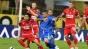 FC Botoșani, remiză de mare luptă cu Dinamo