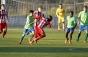 FC Dinamo a învins pe Austria Viena