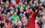 """FC Liverpool, regină în Liga Campionilor. """"Cormoranii"""" au câștigat finala cu Tottenham, disputată la Madrid"""