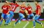 "FCSB și-a aflat adversara din turul doi preliminar al Europa League: ""A avut noroc"""