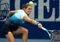 """Fed Cup. România a ratat calificarea în semifinale. Monica Niculescu: """"Îmi pare rău că nu am putut aduce punctul decisiv"""""""