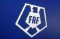 Federatia Romana de Fotbal, in vizorul procurorilor DIICOT: Acuzatii foarte grave si dosar penal in rem!