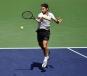 Federer pierde greu finala de la Indian Wells: del Potro e noul campion!