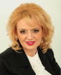 Felicitări Laura Codruța Kovesi! Oare Dragnea a chemat ambulanța?