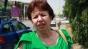 """Femeia care l-a îngropat pe Dragnea în dosarul Bombonica: """"Răsuflu uşurată după 7 ani de coşmar"""""""