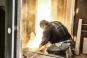 """Femeie din Bucuresti amendata pentru ca i-a reclamat pe vecinii care isi renovau apartamentul facand """"un zgomot infernal"""""""