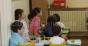 Fetiţă de aproape doi ani, bruscată de educatoare într-o grădiniţă privată din Constanţa