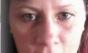 Fiica lui Gheorghe Dincă a răbufnit după crimele din Caracal