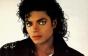 Fiica lui Michael Jackson a încercat să se sinucidă. În ce stare se află tânăra