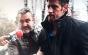 Filmul complet al crimei din Braşov şi declaraţiile şocante făcute de criminal în timpul audierilor