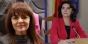 Fina Monicai Anisie, sefa DSP Bucuresti, intra in ancheta ministrului Nelu Tataru deoarece a periclitat cu bunastiinta viata medicilor dupa ce angajata Carmen Pisica a fost confirmata cu coronavirus