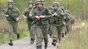 Finlanda scoate armata în stradă. Drumurile spre Helsinki au început să fie blocate