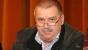 Finul lui Felix Voiculescu vrea să ajungă primar al Mangaliei